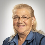 Sharon Laubscher of Wonewoc was chosen to represent district 20 on the Dairy Farmers of Wisconsin Board of Directors.District 20 encompasses Sauk...