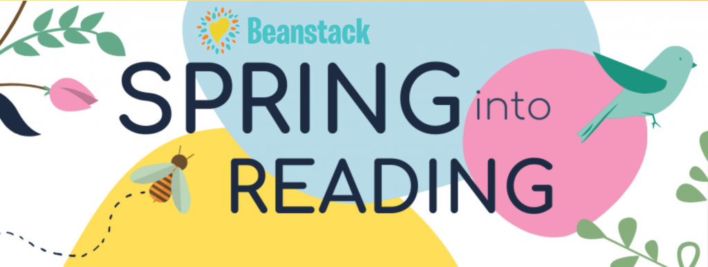 Reedsburg Public Library will observe National Poetry Month and National Library Week with an Exploring Poetry presentation on Saturday, April 17,...